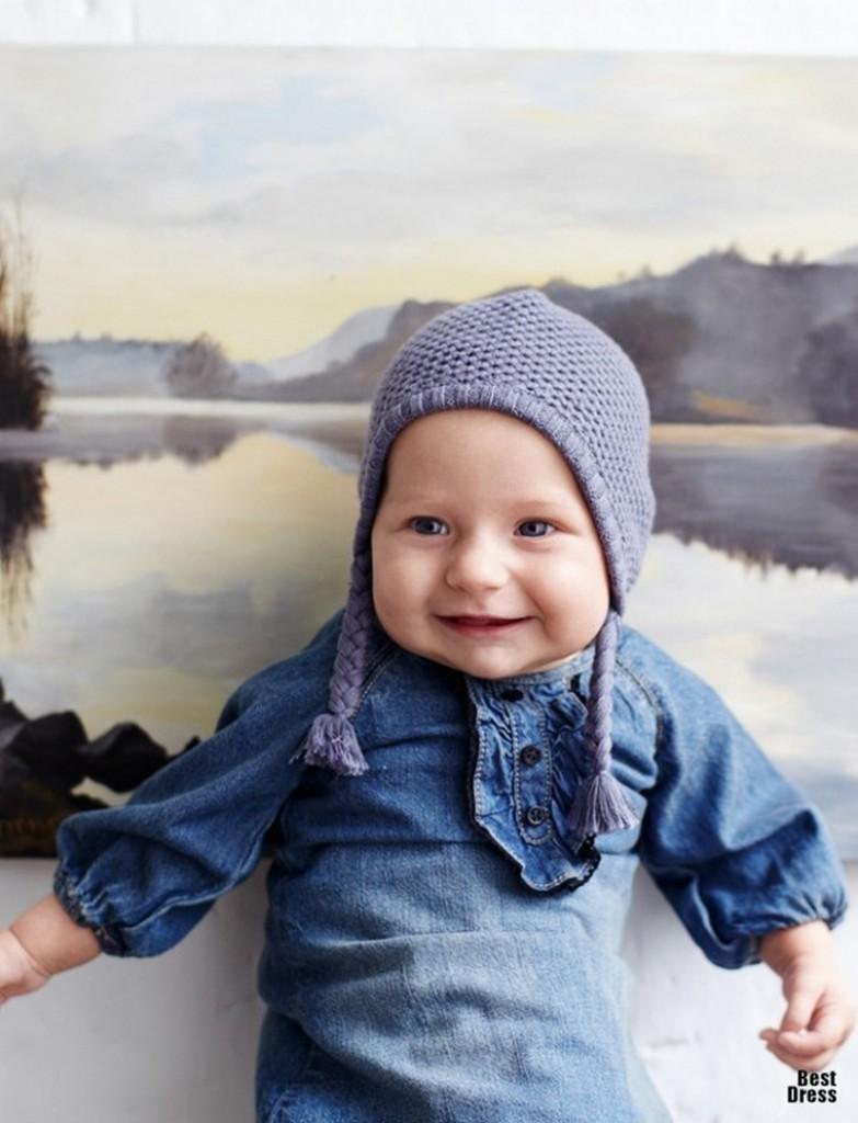Bir Acayip Bilgiler #1 : Erkek bebeklerin giysileri niçin mavidir? - Degisik Bebek Kiyafetleri erkek bebek 783x1024 - Bir Acayip Bilgiler #1 : Erkek bebeklerin giysileri niçin mavidir?