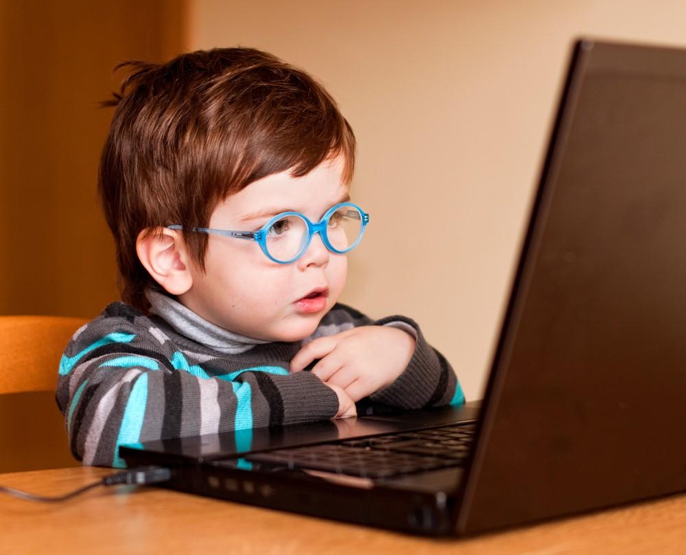 Sıhhatsiz bu nesil, teknolojiye hep esir! - Tipeez dijital nesil - Sıhhatsiz bu nesil, teknolojiye hep esir!