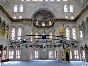 Photo 21.06.2015 19 58 34 Pırlantadan Kubbeler #2 : Nûr-u Osmaniye - Photo 21 - Pırlantadan Kubbeler #2 : Nûr-u Osmaniye