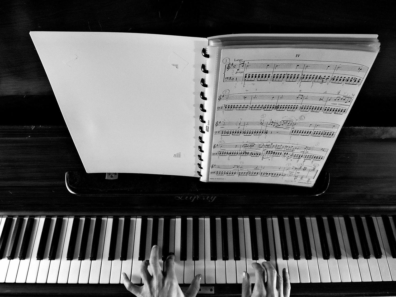 neden müzikten hoşlanıyoruz Bir Acayip Bilgiler #3 : Niçin müzikten hoşlanıyoruz? - ZKCAWAC91T - Bir Acayip Bilgiler #3 : Niçin müzikten hoşlanıyoruz?
