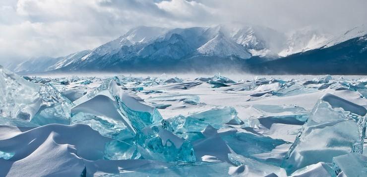 Bir Acayip Bilgiler #5 : Buz neden kaygandır? - buznedenkayga2nd  r - Bir Acayip Bilgiler #5 : Buz neden kaygandır?