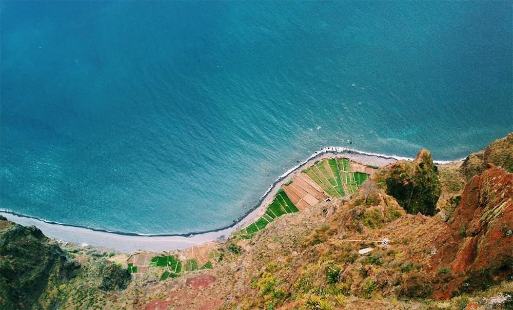 Bir Acayip Bilgiler #4 : Deniz suyu niçin tuzludur? - denizsuyunedentuzlu - Bir Acayip Bilgiler #4 : Deniz suyu niçin tuzludur?