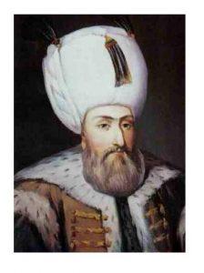 Kanuni Sultan Süleyman Devrin Şahsiyetleri #3: Sokullu Mehmed Paşa - 3e1d17da9d39e50c1ec54b4bf5ffb67c 1303582909 224x300 - Devrin Şahsiyetleri #3: Sokullu Mehmed Paşa