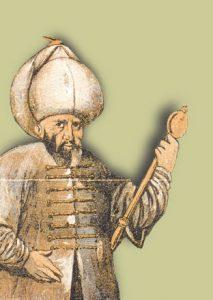 Sokullu Mehmet Paşa Devrin Şahsiyetleri #3: Sokullu Mehmed Paşa - sokollu2 213x300 - Devrin Şahsiyetleri #3: Sokullu Mehmed Paşa