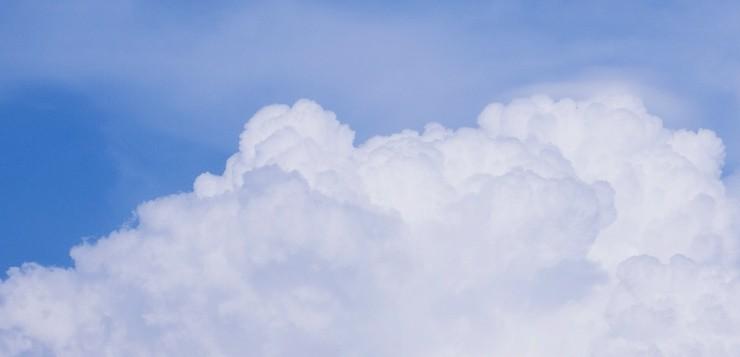 Bir Acayip Bilgiler #12 : Bulutlar nasıl oluşuyor? - bulutlarnas  lolu  ur - Bir Acayip Bilgiler #12 : Bulutlar nasıl oluşuyor?