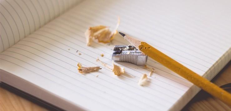 Bir Acayip Bilgiler #13 : Kağıt nasıl yapılıyor? - ka    tnas  lyap  l  r - Bir Acayip Bilgiler #13 : Kağıt nasıl yapılıyor?