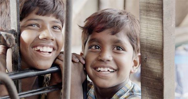 dosya-getir Zeytin Gözlü Çocukların Sineması: Hindistan - dosya getir - Zeytin Gözlü Çocukların Sineması: Hindistan