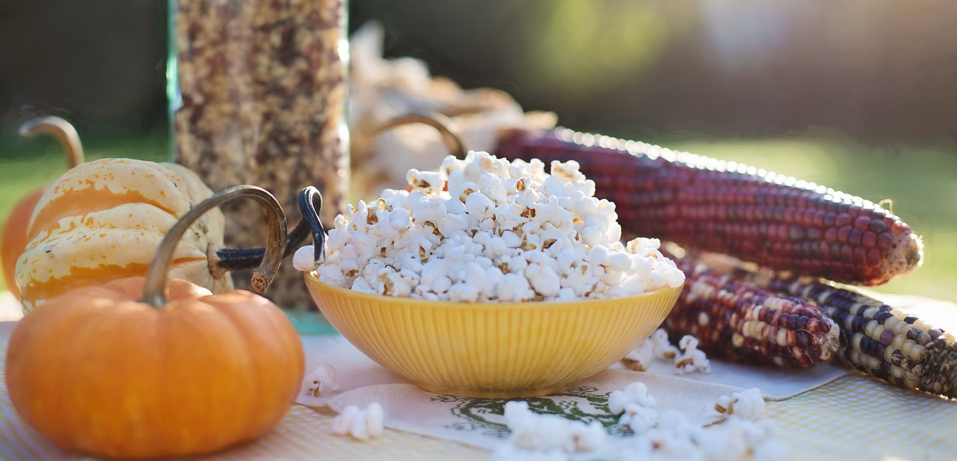 Bir Acayip Bilgi #18: Patlamış mısır nasıl patlıyor? - popcorn 969968 1920 - Bir Acayip Bilgi #18: Patlamış mısır nasıl patlıyor?