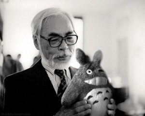 4ba78f0a0424e3bd3ad4be9339f369a4 Düşlerin ve Çılgınlığın Kralı: Hayao Miyazaki - 4ba78f0a0424e3bd3ad4be9339f369a4 300x240 - Düşlerin ve Çılgınlığın Kralı: Hayao Miyazaki