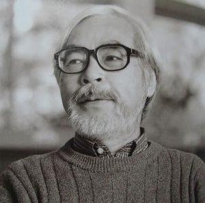 768342dd788efb9034c7c32ef5532996 Düşlerin ve Çılgınlığın Kralı: Hayao Miyazaki - 768342dd788efb9034c7c32ef5532996 300x297 - Düşlerin ve Çılgınlığın Kralı: Hayao Miyazaki