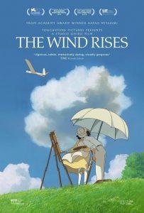 hyfi Düşlerin ve Çılgınlığın Kralı: Hayao Miyazaki - hyf   203x300 - Düşlerin ve Çılgınlığın Kralı: Hayao Miyazaki