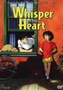 image1 Düşlerin ve Çılgınlığın Kralı: Hayao Miyazaki - image1 210x300 - Düşlerin ve Çılgınlığın Kralı: Hayao Miyazaki