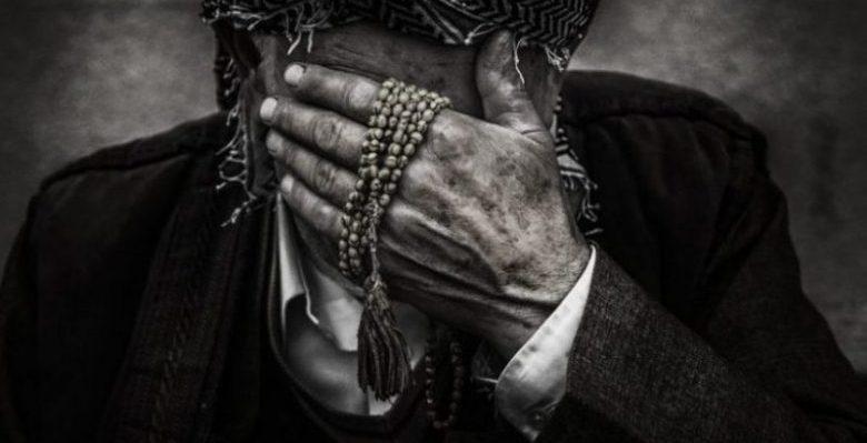 Mazlumun Feryadına Kalkan Olalım - portrait 743550 960 720 e1483135194966 - Mazlumun Feryadına Kalkan Olalım