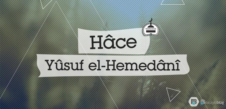 yûsuf el-hemedânî (k.s) - 4haceyusuelhamedani 1 - Yûsuf el-Hemedânî (k.s)