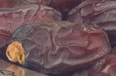 hurma diyeti - dervislokmasi 384x253 - Derviş Lokması