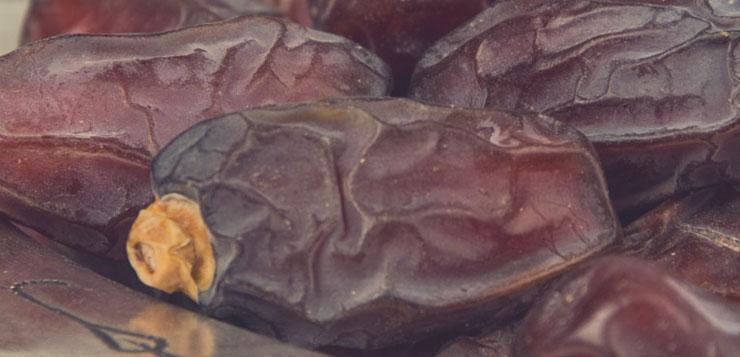 hurma diyeti - dervislokmasi - Derviş Lokması