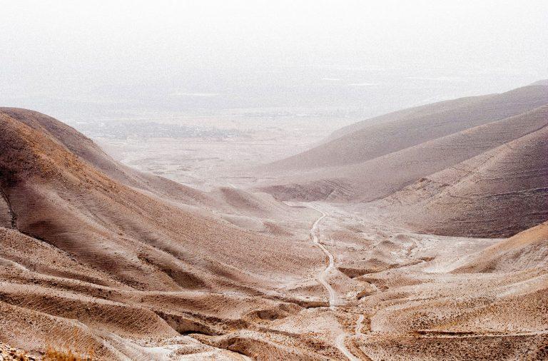 dünyanın en eski medeniyetlerine ev sahipliği yapan ortadoğu… İnsanlığın beşiği! - ertugrulortadogu 768x506 - Dünyanın en eski medeniyetlerine ev sahipliği yapan Ortadoğu… İnsanlığın beşiği!