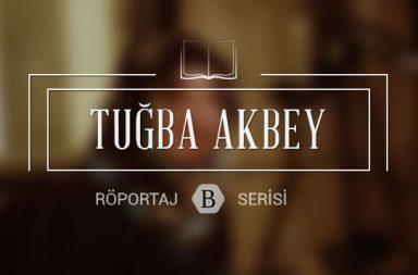 tuğba akbey inan kimdir - tugbaakbey 384x253 - Tuğba Akbey ile Söyleşi